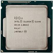Celeron G1840 сокет 1150