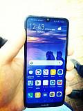Huawei Y6 2019 ideal aybi yoq