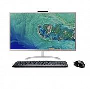 Моноблок Acer Aspire C24 i5-8250 8gb 1tb Mx130 2gb 23.8 Fhd клава мышь