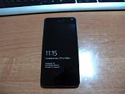 Продаётся смартфон Nokia (microsoft) Lumia 650