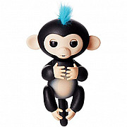 Акция !!! Wowwee Babymonkey