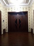 Продаётся дом Уч кахромон Хожи ота 3.8 сот.5 ком.