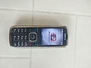 Nokia Обмен на Samsung Gusto 3