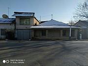 Продается дом в Кибрае.