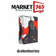 Игровая Мышка Steelseries Rival 710(oledэкран, 60млн кл, датчикtruemove3