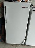 Холодилник орск 3