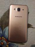 Samsung j5 2015 sotiladi 2 ta simkartali narxni kelishamza