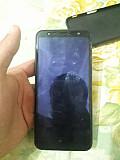 Samsung J6+ обмен бор