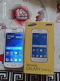Samsung Star 2 Plus (duos)