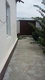 Продаётся дом в тихом районе в начале улицы на участке площадью 8 соток
