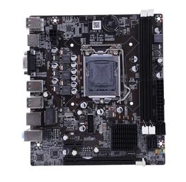 Абсолютно Новые платы H61B с процессором i3-2100 в количестве