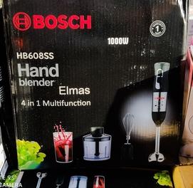 Абсолютно новый блендер гарантия и доставка есть Blender+kofemolka+mik