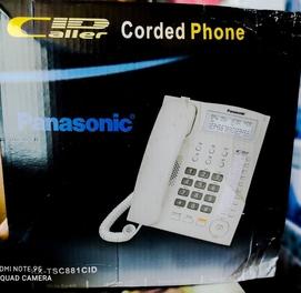 Абсолютно новый домашний телефон гарантия и доставка есть telefon doma