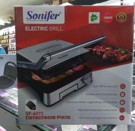 Абсолютно новый гриль тостер гарантия и доставка есть toster grill