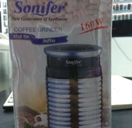 Абсолютно новый кофемолка кофе гарантия качества доставка есть