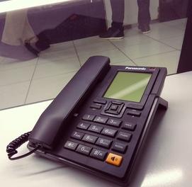 Абсолютно новый телефон домашний telefon гарантия и доставка есть тел