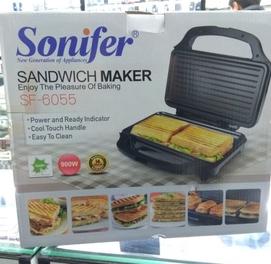 Абсолютно новый тостер гриль гарантия качества доставка есть toster gr