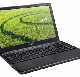 Acer E1 На базе i5/240Gb SSD