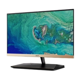 "Acer S24-880D i7-8550U 16GB 2TB 23.8"" Win10"