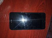 Айфон 7 плюс 128гб жет блек возможно обмен яхшилаб укинг