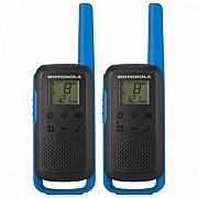 Рация Motorola T62