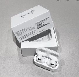 Airpods Pro+ dastavka bepul+ garantiya beraman