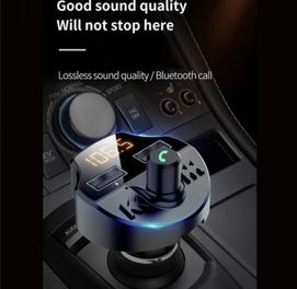 Ajoyib Mp3 player musiqaga |Автомобильный MP3 плеер USB зарядка флешкa