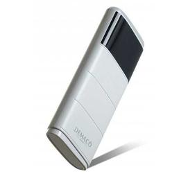 Аккумулятор Demaco Power Bank 15000mAh