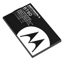 Аккумуляторная батарея для серии CLK