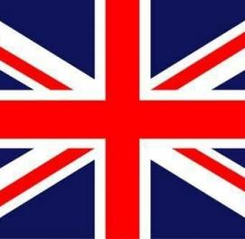Английский Язык за короткий срок и с Гарантией Результата !