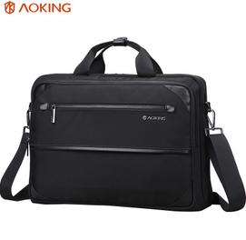 AOKING сумки для всех ноутбуков размером 15.6