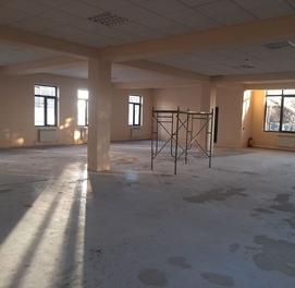 Аренда узбек фильм 200 квадратов помещение