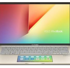 Asus S432F i5-10210/8GB/512GB