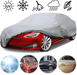 Avto tent chexol 100% sifatli material Samarqand