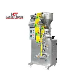 Автомат-фасовочный станок ( 20-200 гр)