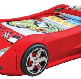 Автомобильная кровать из Турецкого бренда PILSAN Доставка по Узбекиста