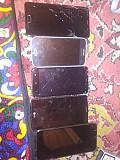 Телефоны Na zapchasti