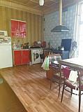 Продаётся дом в Яккасарайском районе махалля ракат , 5 соток