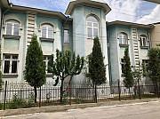 Продается дом в махале Хувайдо 8 соток