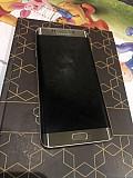 Galaxy S6 edge+ идеальном состоянии