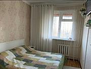 Продается квартира .3/8/9. Ттз -4 . Ремонт + мебель