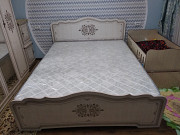 Продается спальная гарнитура