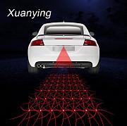 Led laser Itimo