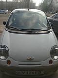 Продаю свою машину, Matiz Best 2011 год 26 декабря цвет белый 132500 первая рука ст цена 4300 $ тел