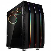Самый мощный компьютер Intel-core i9 - 9900к/rtx 2080ti 11gb Доставка!