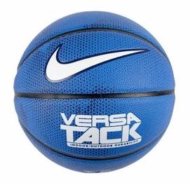 Баскетбольный мяч SPORTMIX