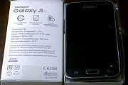 Samsung J1_6 на запчасти