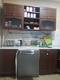 Продаётся 2х комнатная квартира на Мирзо Улугбеке ттз 4 Диадора