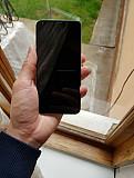 Продам или обменяю LG Q6 3/32