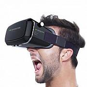 VR Shinecon ochki
